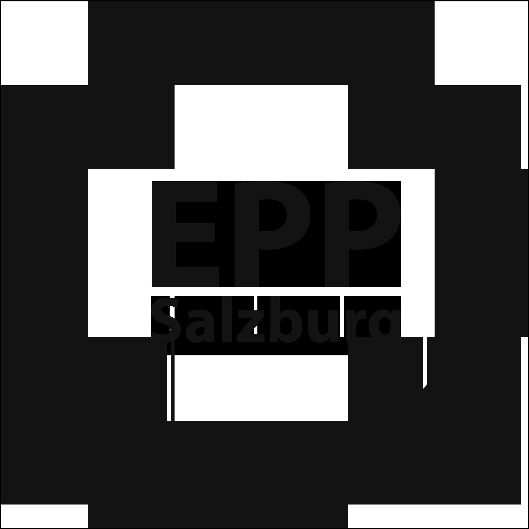 EPP Austria